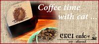 セシカフェコーヒー
